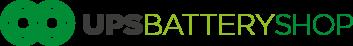 UPS Battery Shop
