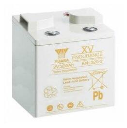 Yuasa ENL320-2 UPS Battery