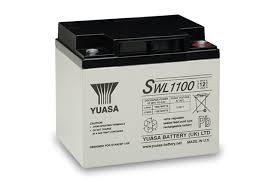 YUASA SWL1100 UPS Battery