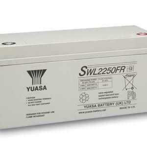 YUASA SWL2250FR UPS Battery