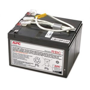 APCRBC109 Replacement Battery