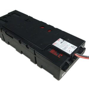 APCRBC116 Replacement UPS Battery
