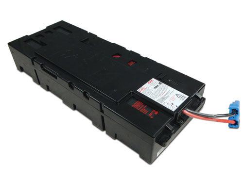 APCRBC116 Replacement UPS Battery