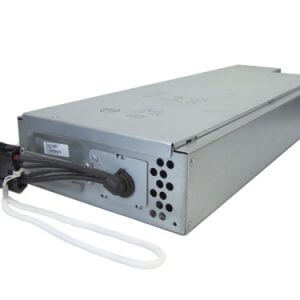 APCRBC117 Replacement UPS Battery