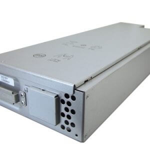 APCRBC118 Replacement UPS Battery