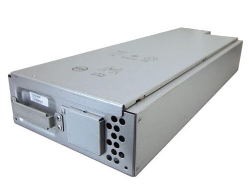 APCRBC118 Replacement UPS Battery