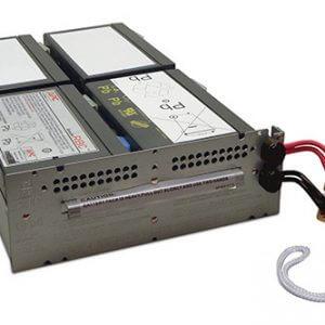 APCRBC133 Replacement UPS Battery