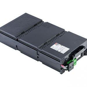 APCRBC141 Replacement UPS Battery