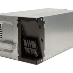 APCRBC143 Replacement UPS Battery