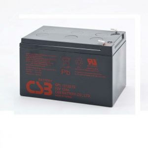 CSB GPL12120 UPS Battery