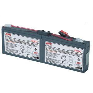 APC RBC18 Replacement UPS Battery