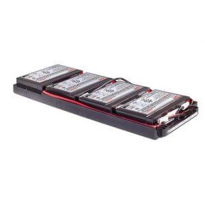 APC RBC34 Replacement UPS Battery