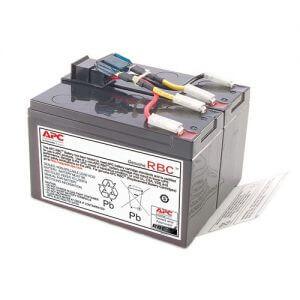 APC RBC48 Replacement UPS Battery