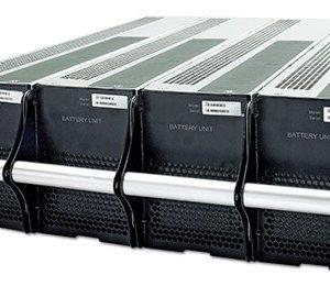 APC SYBT4 Replacement UPS Battery