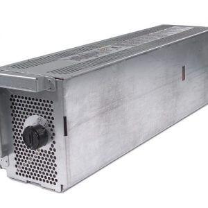 APC SYBT5 Replacement UPS Battery