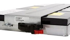 APCRBC88 Replacement UPS Battery